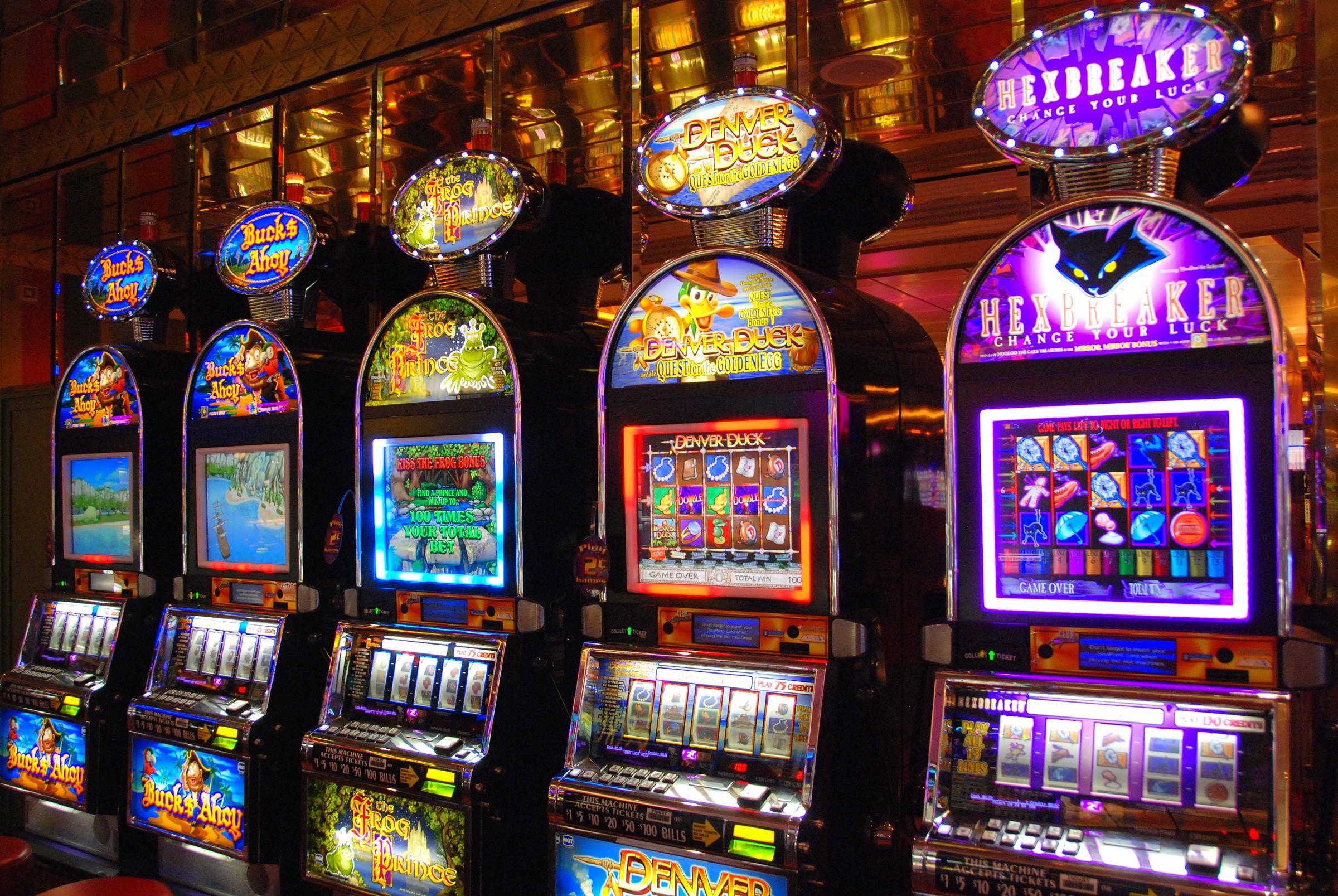 Best treatment for compulsive gambling