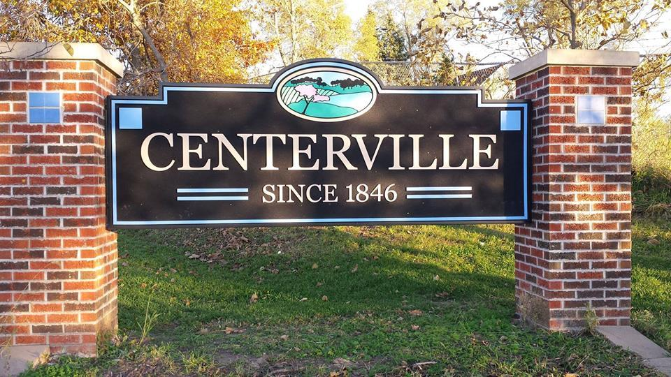 Centerville Community Mental Health Center To Close Due To Lack Of
