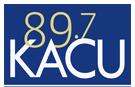 Abilene Public Radio logo