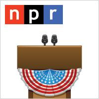 NPR Election Coverage