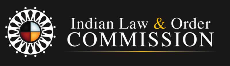 Indian Law and Order Commission