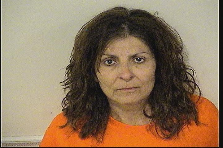 Kathy Carpenter, as identified by the Pitkin County Sheriff's Office, is an Aspen resident.