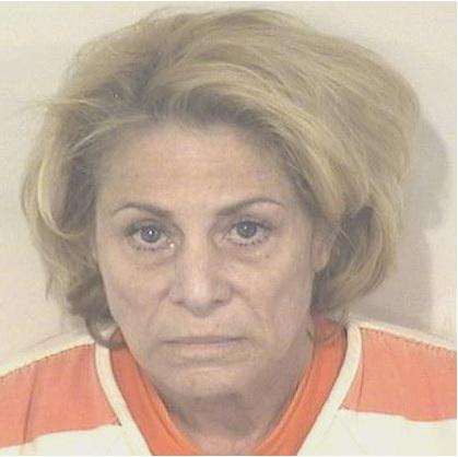 Nancy Styler is one of three people charged with first degree murder and conspiracy to commit murder.