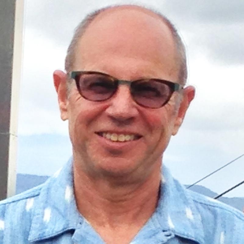 Bob Sirkus