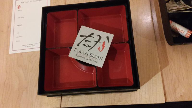 Bento Boxes for Sale