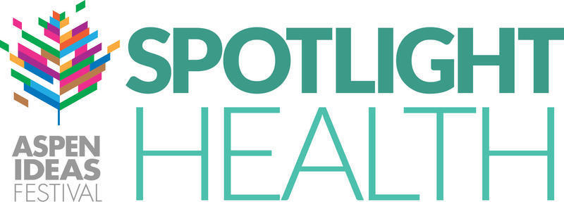 Spotlight Health 2018: Our PlaOur Health | Aspen Public Radio