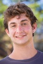 Will Kahn
