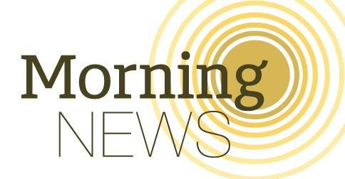 Image result for morning news