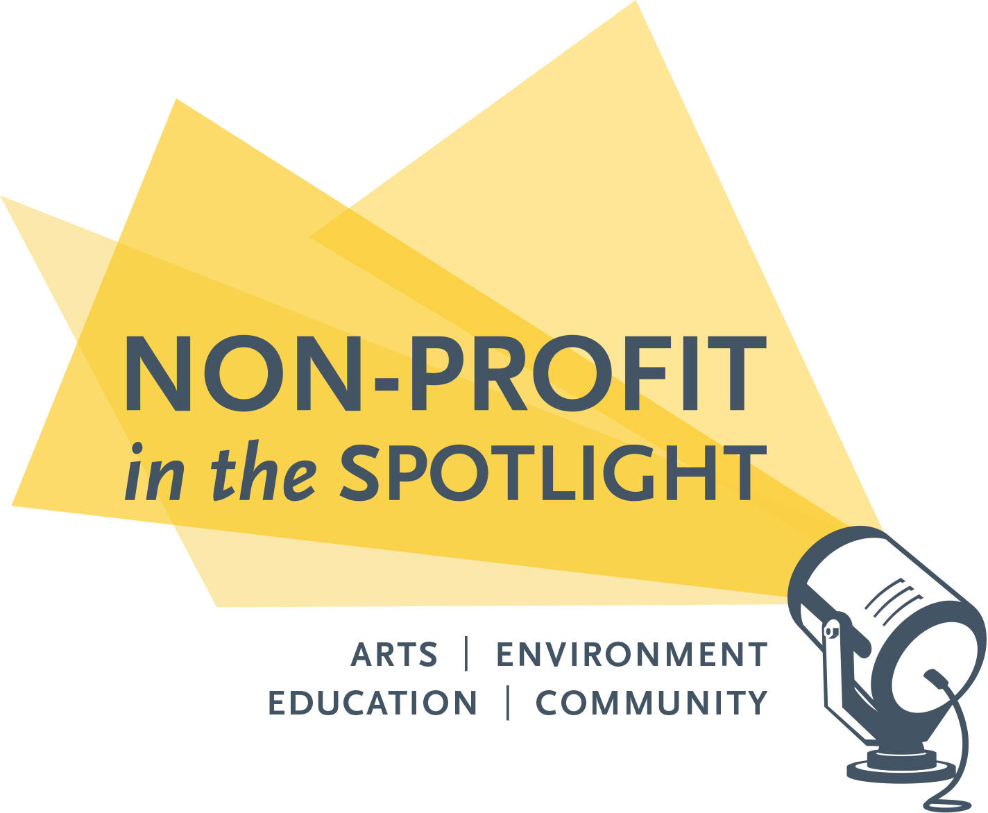 non profit Discover how chance the rapper and socialworks chicago empower youth through the arts, education, and civic engagement get involved with socialworks today.