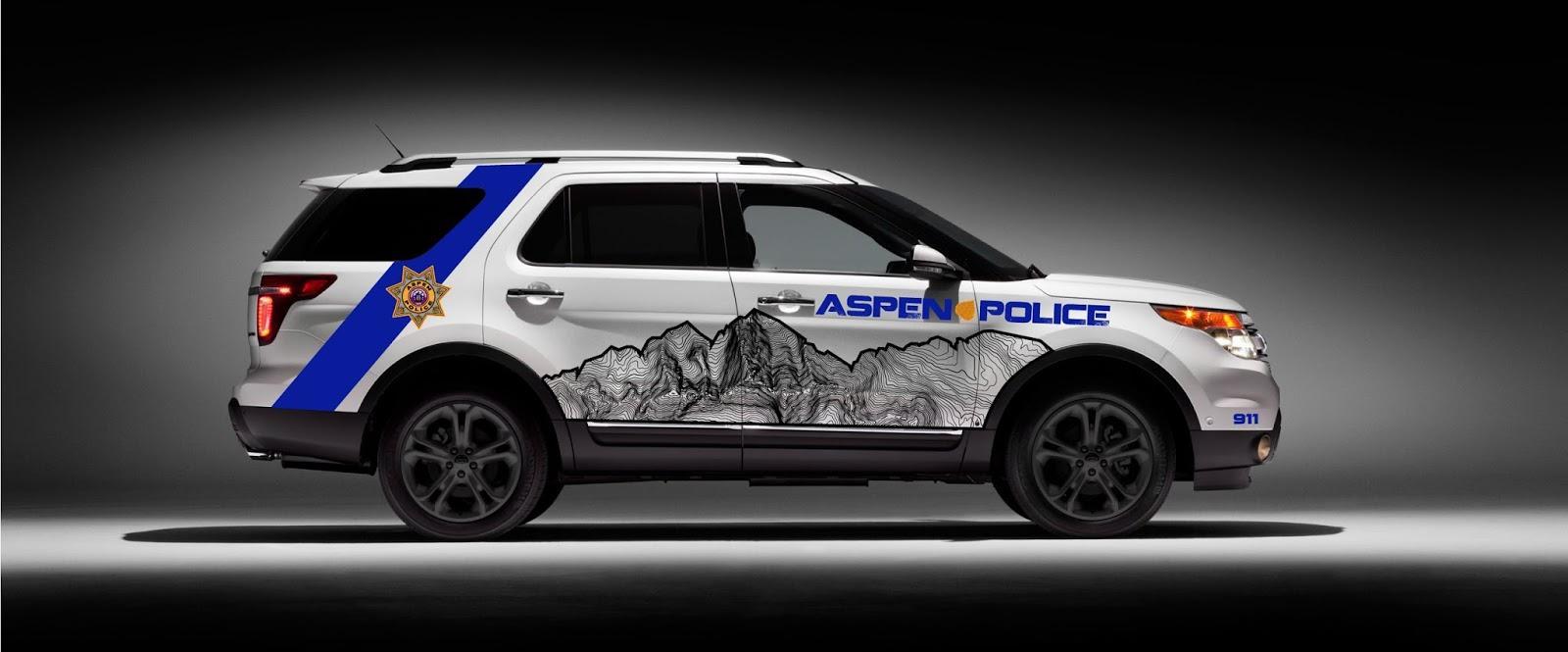 Car Shows Colorado Springs Colorado