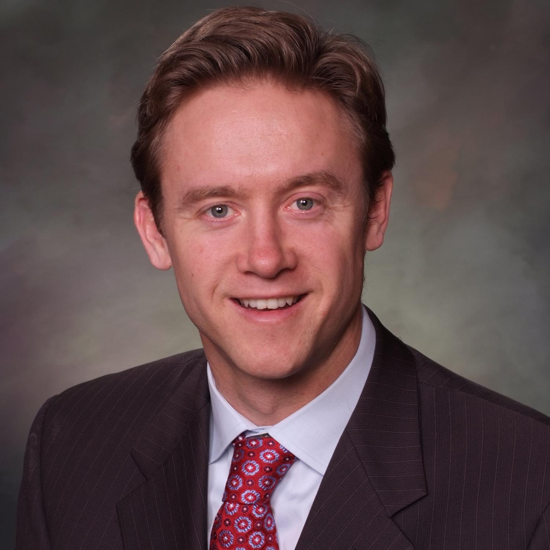Michael Johnston Announces 2018 Bid For Colorado Governor