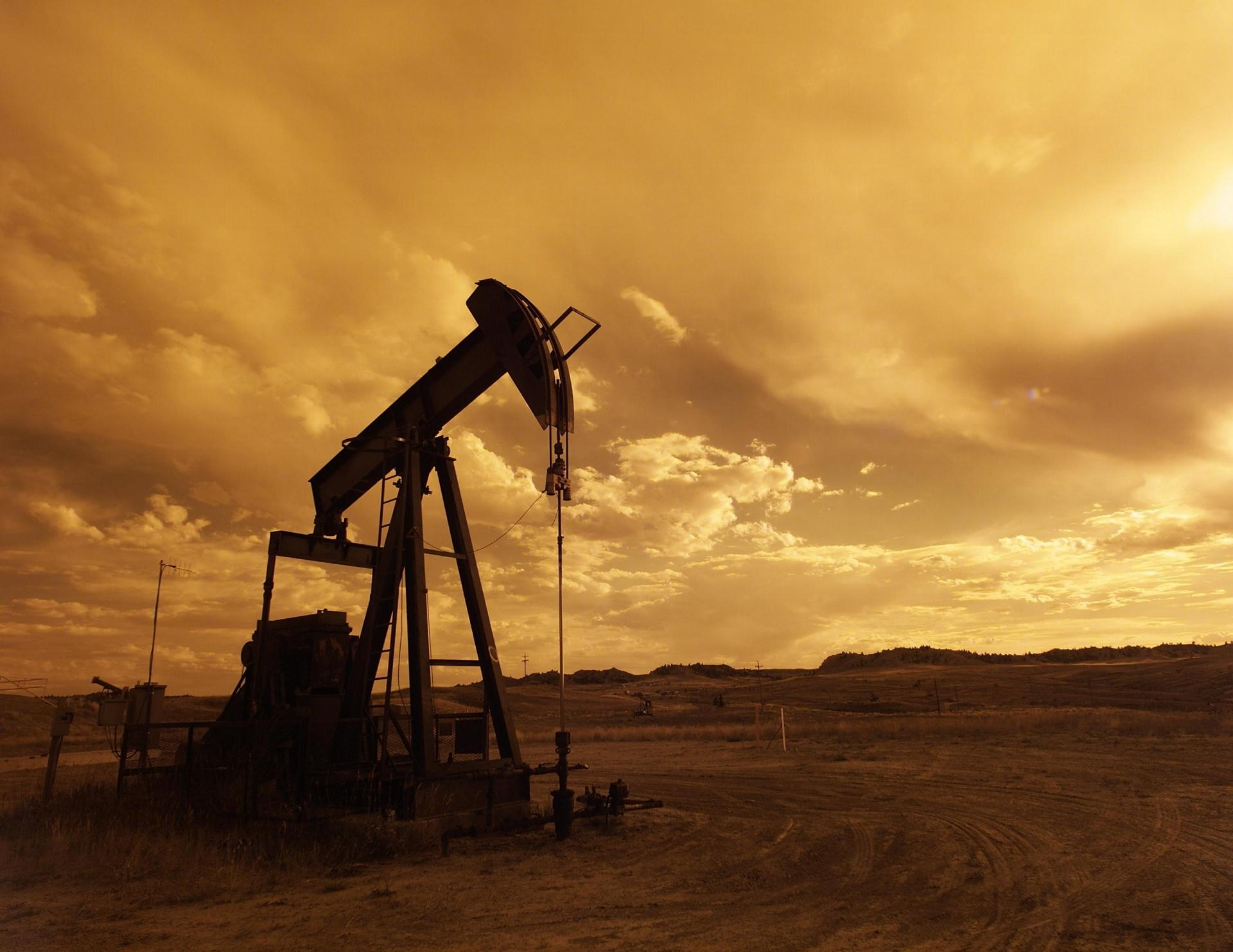 Colorado Youth Environmental Activists Win Court Round In Oil And Gas Case