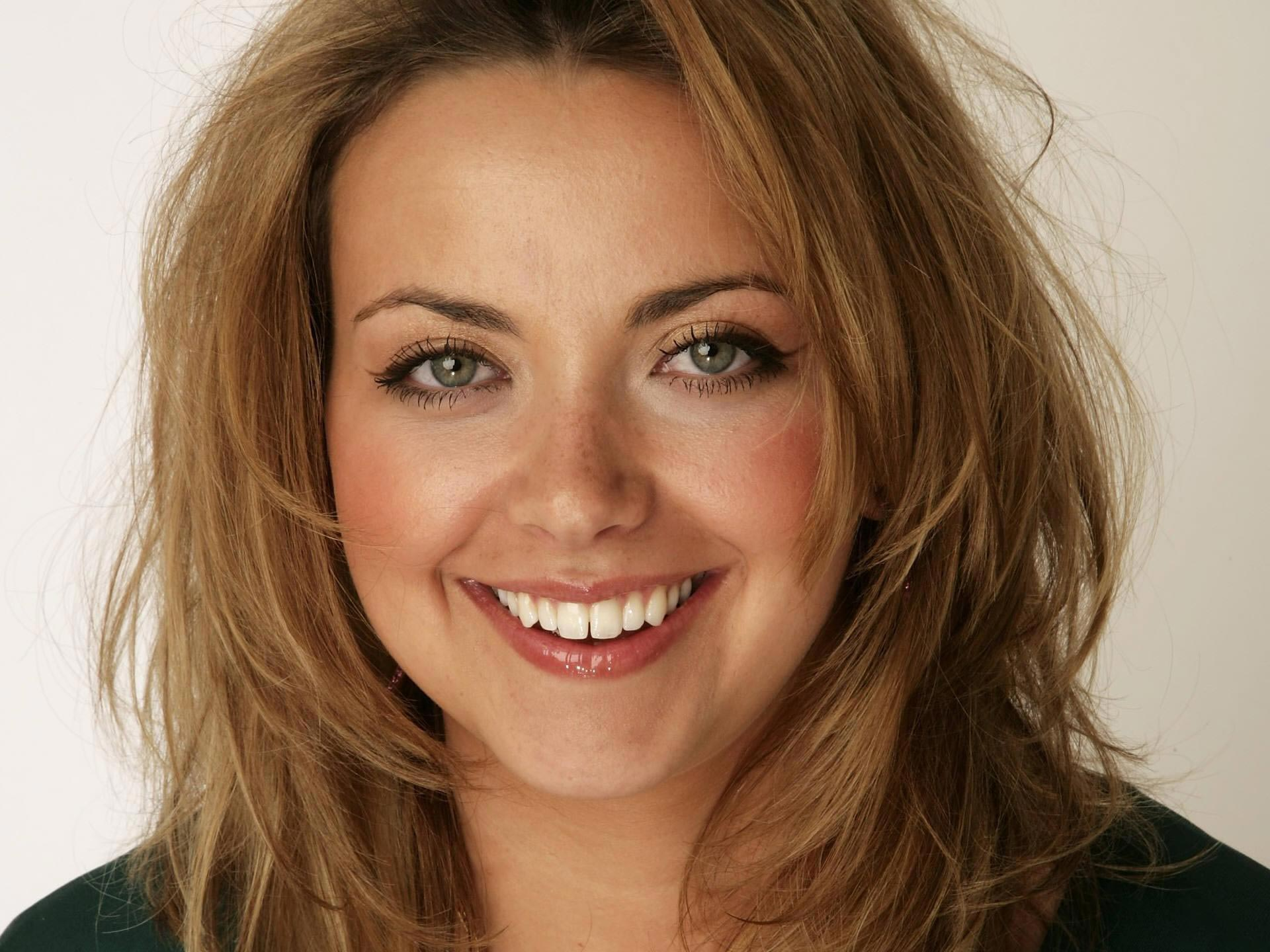 Image result for charlotte church