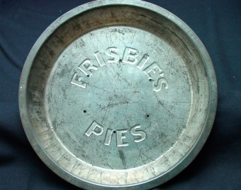 an introduction to the history of frisbie pie company of bridgeport Talk:frisbie pie company htm you are 100% right that that history news/article/a-frisbee-spin-on-legendary-bridgeport-pie-tins-370680.
