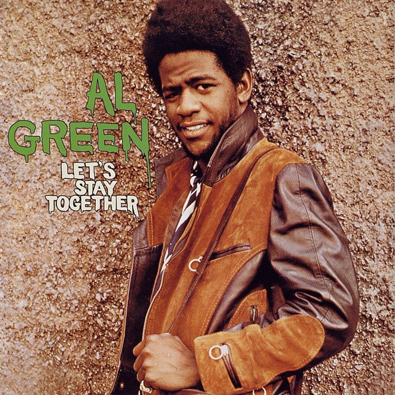 Top 10 soul - Página 2 Lets-stay-together-by-al-green