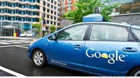 Driverless cars- brave new technology or scary future?