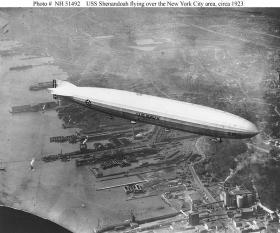 See 1923...