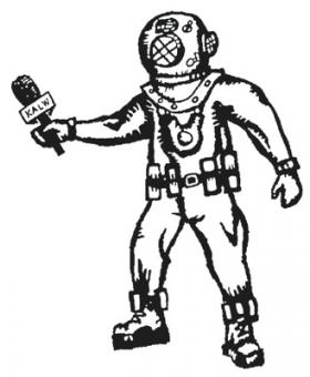 Crosscurrents_Diver_2.jpg