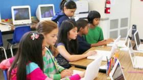 Are technology companies keeping student data safe?