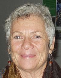 Eva Soltes