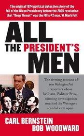 "W Mark Felt / Watergate's ""Deep Throat"" - 2005 (highlighted story below)"