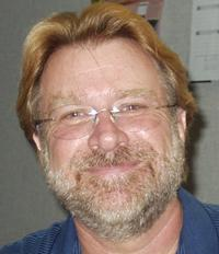 Eric Kujawsky
