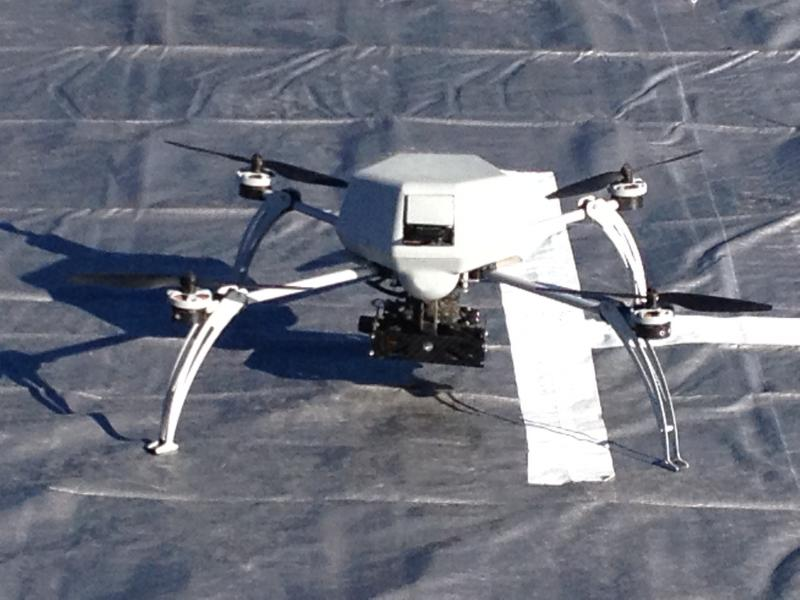 drone controversy essay The concept of drone's dates back to mid-1800s when there were unmanned bomb filled balloons  we will write a custom essay sample on use of drones specifically.