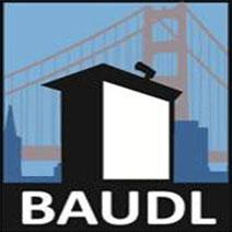 The Bay Area Urban Debate League helps fund the debate program at Fremont High School.