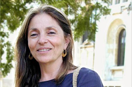 NPR's Sylvia Poggioli
