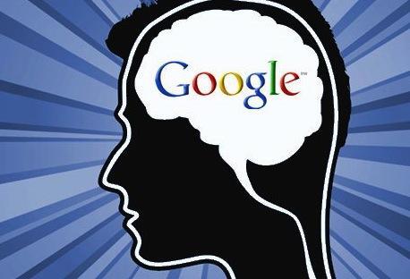 Bildergebnis für GOOGLE brain