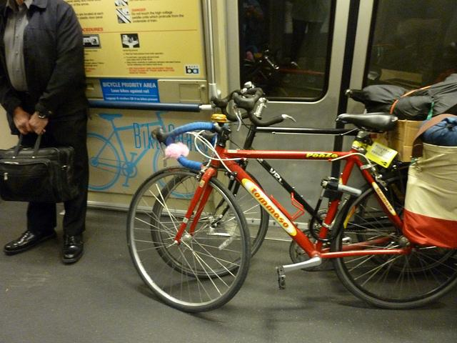 (via flickr user sfbike)