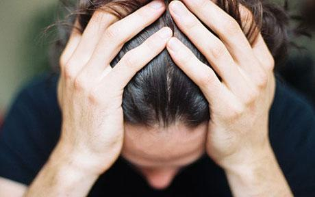 http://thinkprogress.org/health/2013/01/24/1489091/americans-just-cant-afford-mental-health-treatment/