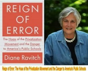 Image result for Diane Ravitch