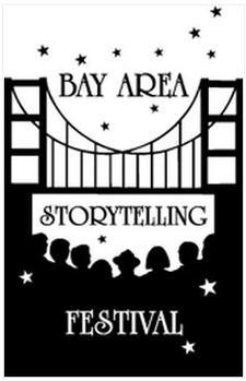 the Bay Area Storytelling Festival next weekend in Orinda