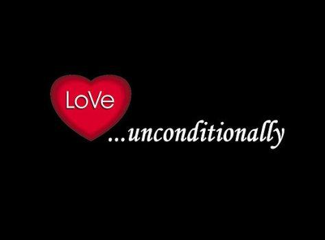 1d20f6f0359648 Philosophy Talk asks  Can love ever be truly unconditional