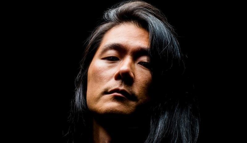 Composer, JooWan Kim