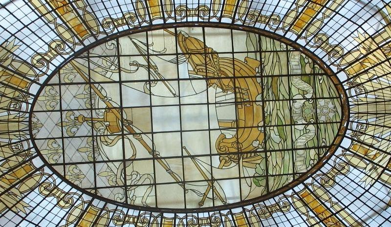 Stained Glass Supplies San Francisco Bay Area - Glass Designs