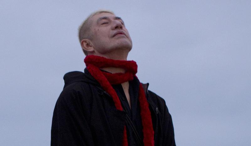 Znalezione obrazy dla zapytania last men standing documentary