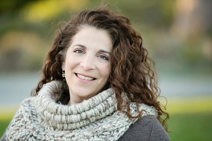 Dr. Dawn Gross