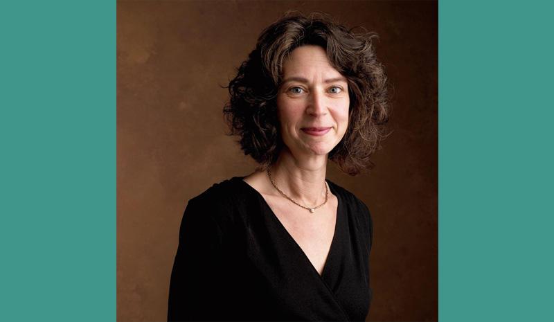 Donna Jaffe