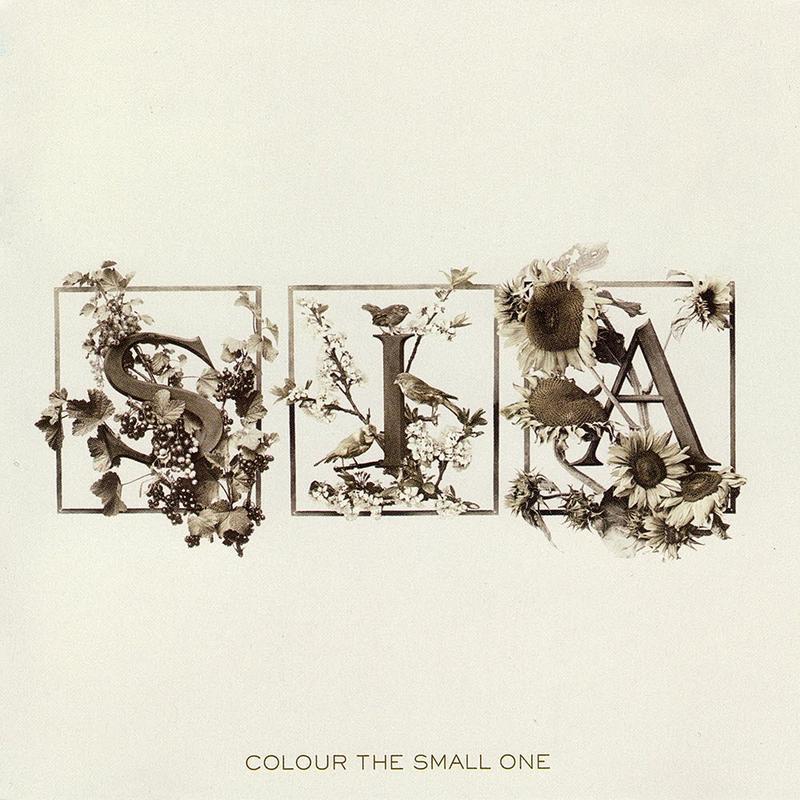 Sia (2004)