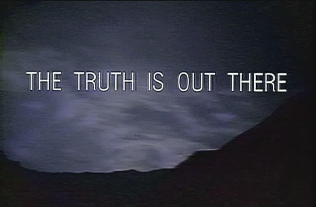 the_truth_is_out_there_by_skpltnk-d380er