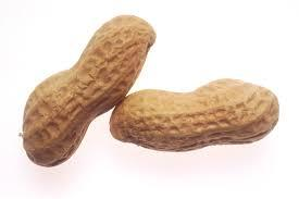 It's National Peanut Lovers Day!