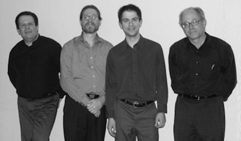 The Jupiter Chamber Players