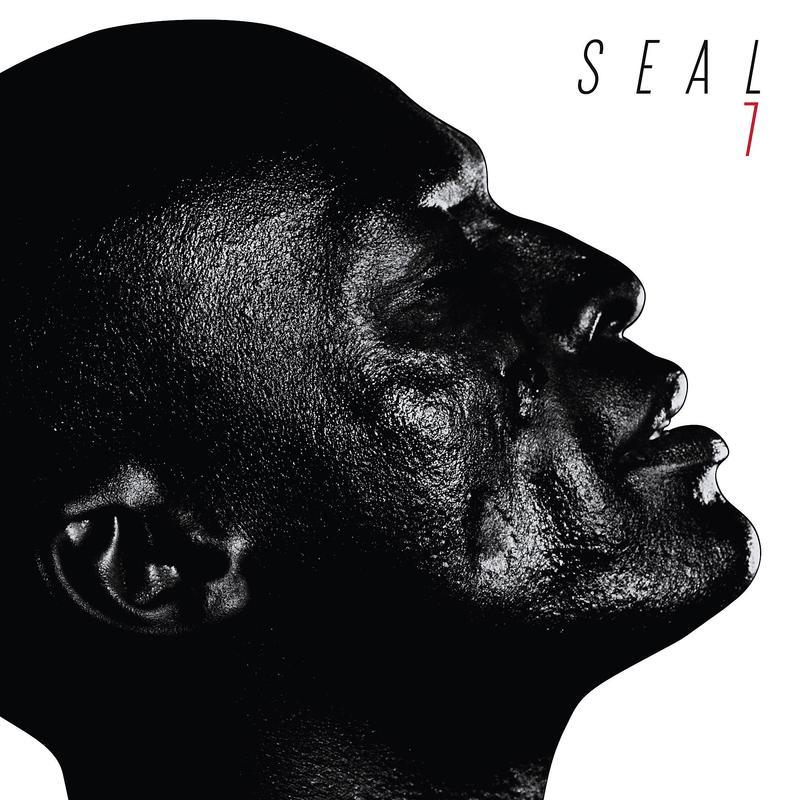 Seal - 7 [2015]