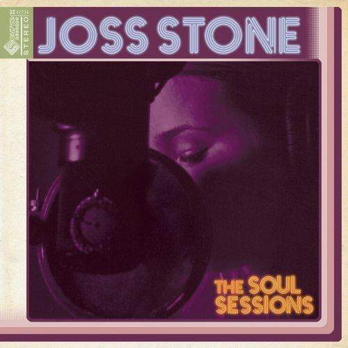 The Soul Sessions [2003]