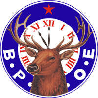 The Benevolent and Protective Order of the Elks was organized on this day in 1876.