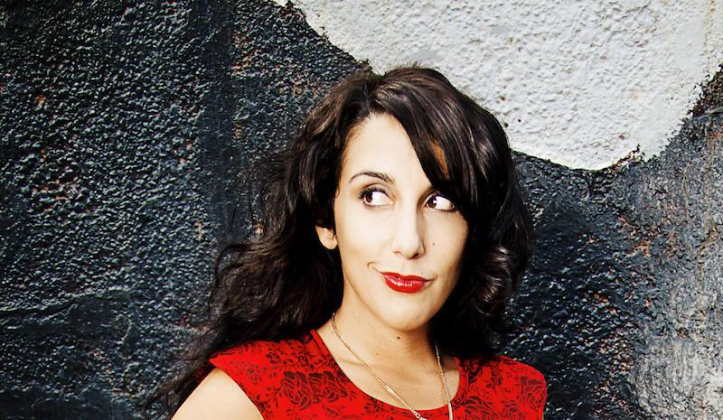 Giulia Rozzi