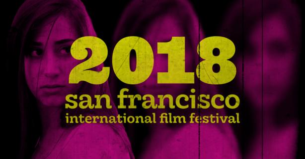 SF International Film Festival