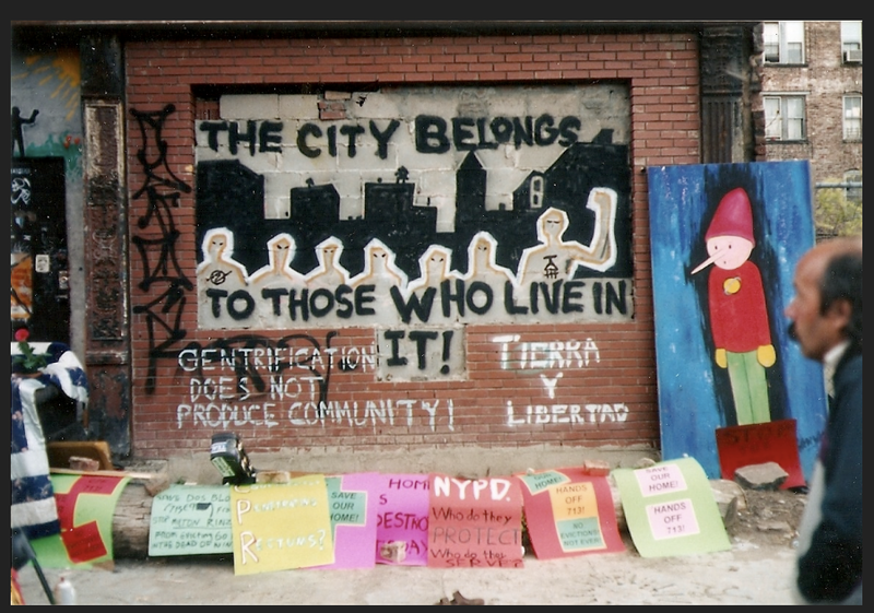 reclaiming gotham bill de blasio and the movement to end america s tale of two cities